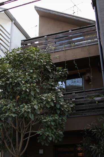 新築住宅 撮影