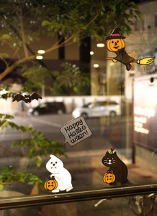 halloween02.jpg